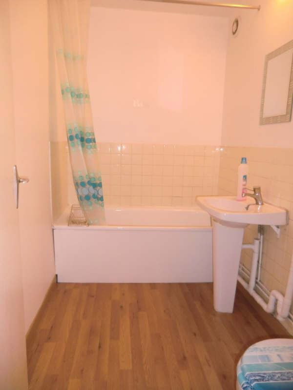Location appartement St ouen l aumone 570€ CC - Photo 3