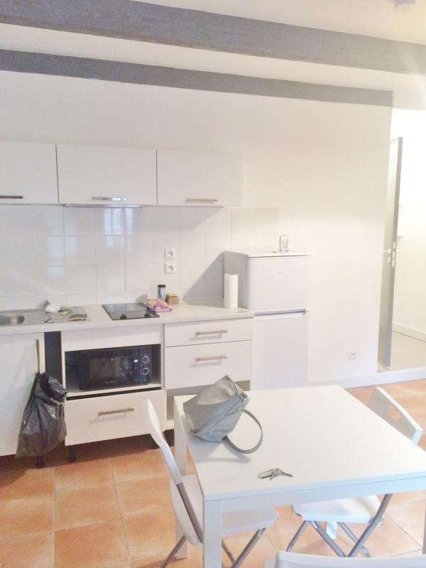 Location appartement Aubagne 495€ CC - Photo 2