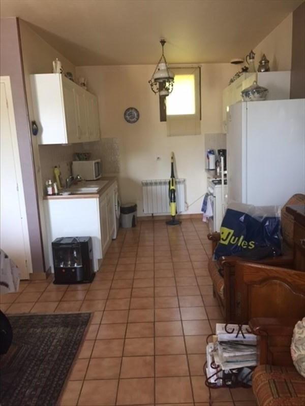 Vente maison / villa La ferte sous jouarre 107000€ - Photo 1