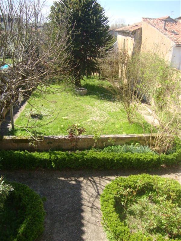 Sale house / villa Saint-jean-d'angély 106500€ - Picture 5