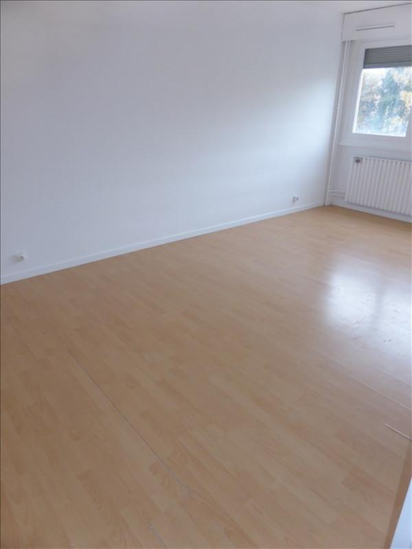 Location appartement Ferney voltaire 697€ CC - Photo 3