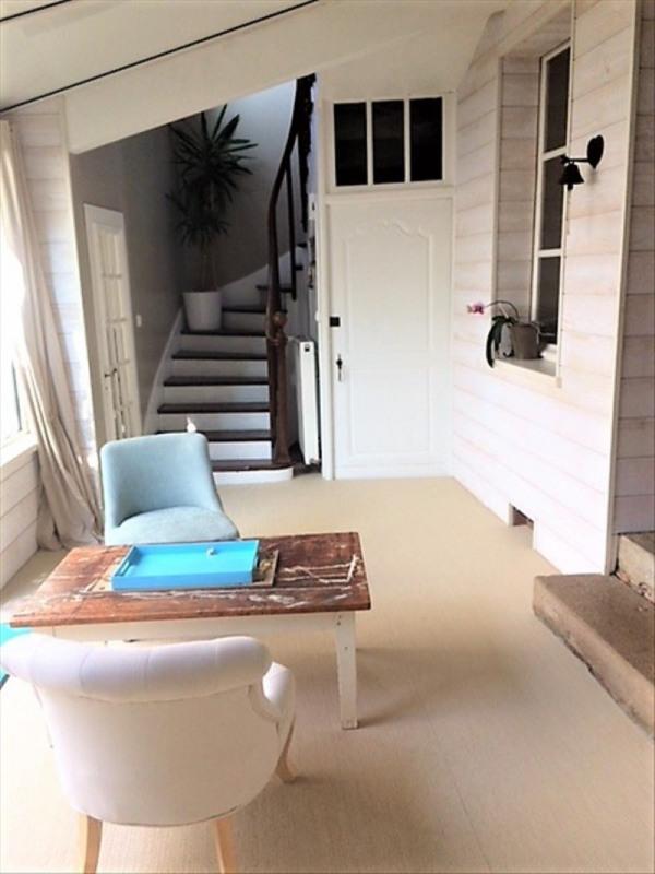 Vente maison / villa Paimboeuf 397100€ - Photo 10