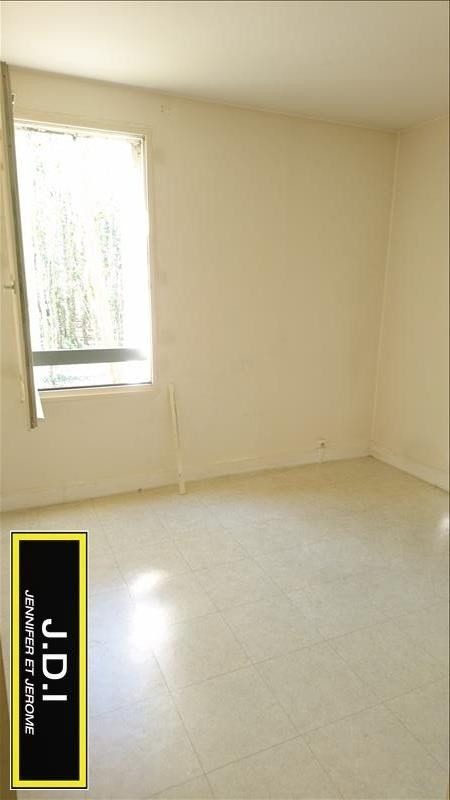 Vente appartement Cergy 160 000€ - Photo 8