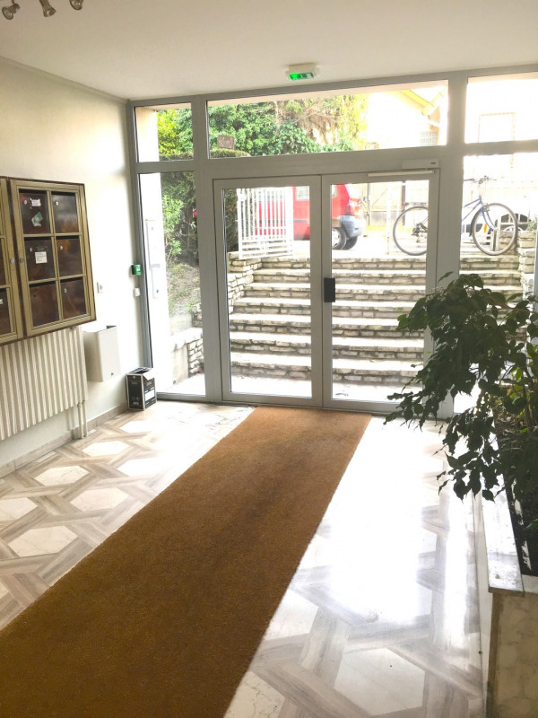 Location bureau Montreuil 590€ CC - Photo 11
