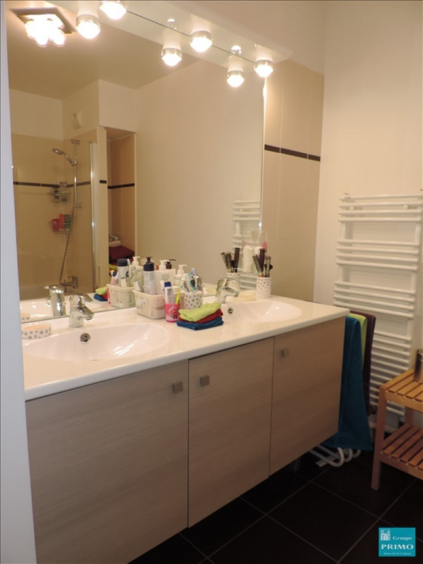 Vente appartement Chatenay malabry 420000€ - Photo 6