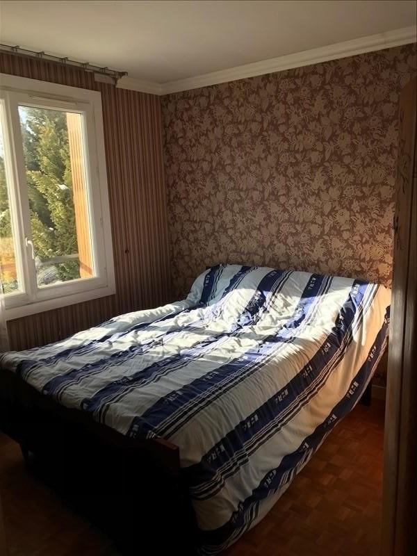 Revenda casa Limours 271000€ - Fotografia 5