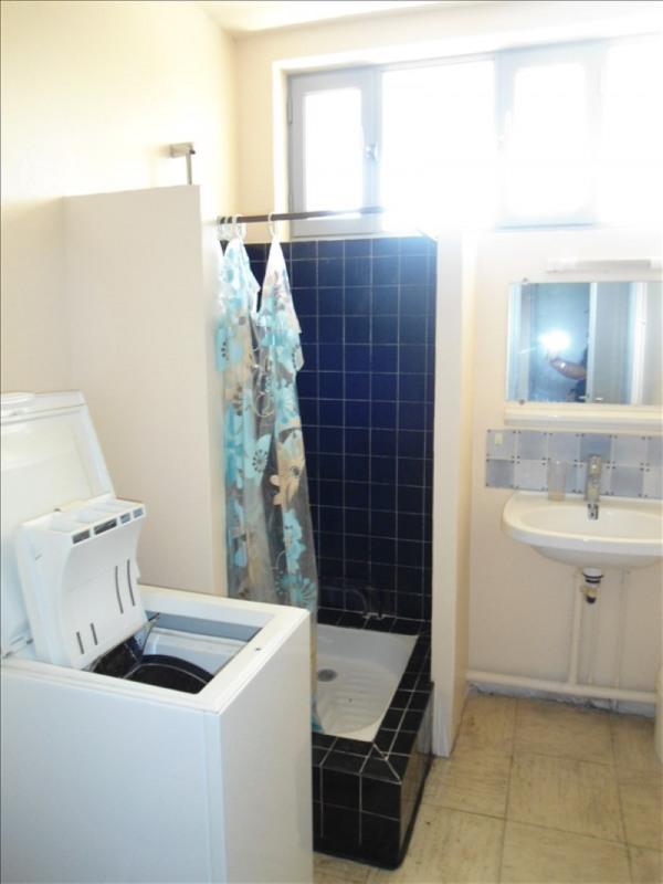 Location appartement Laguiole 280€ CC - Photo 3