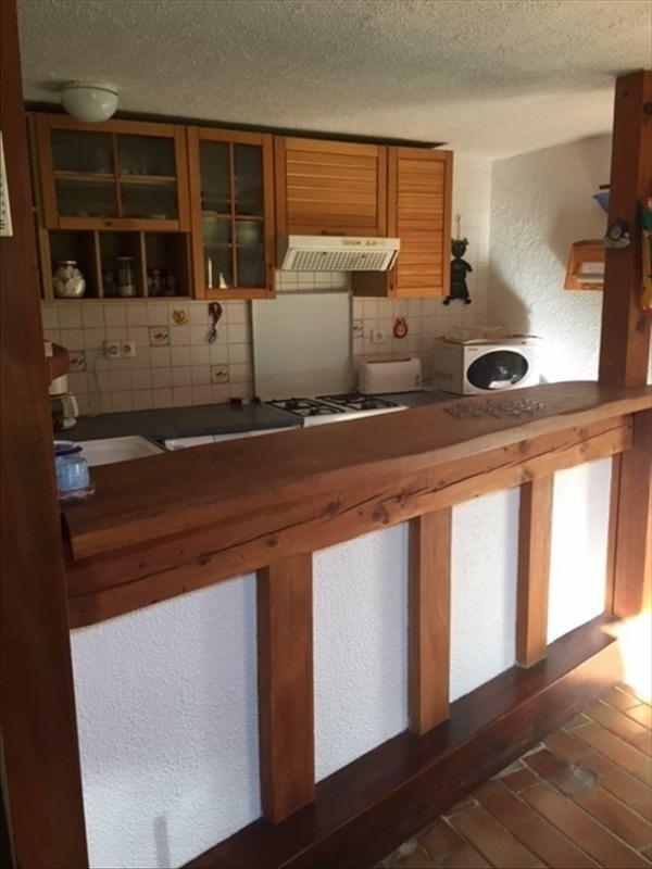 Vente maison / villa Arudy 87200€ - Photo 3