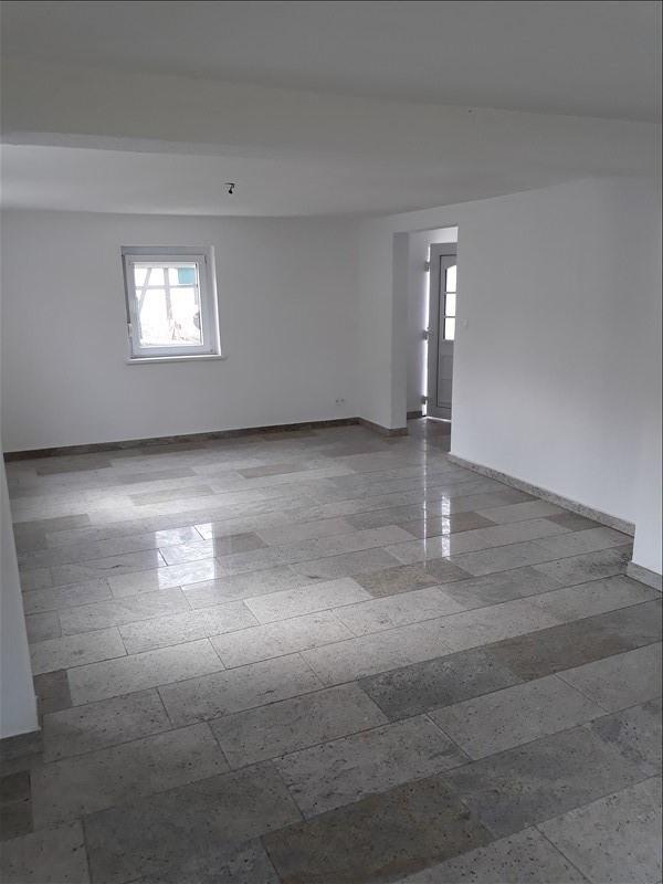 Vente maison / villa Wissembourg 166000€ - Photo 2