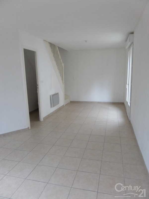 Location maison / villa Louvigny 690€ +CH - Photo 1