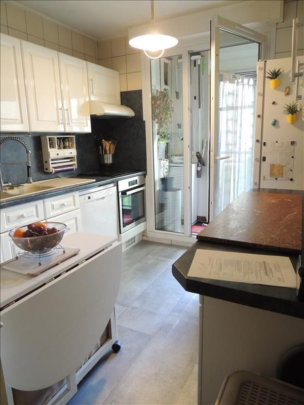 Vente appartement Toulouse 110 000€ - Photo 8
