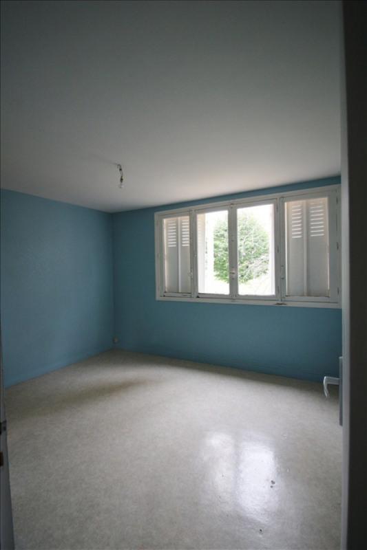 Rental apartment Le pecq 1050€ CC - Picture 6