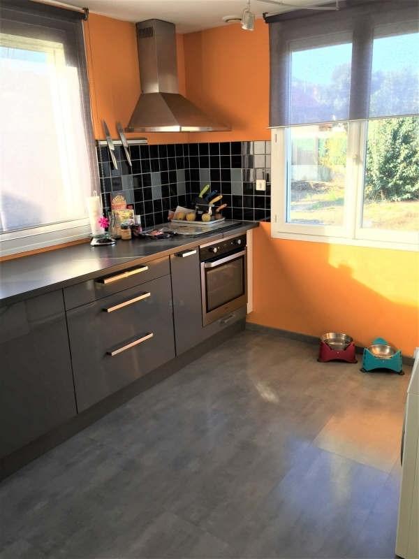 Vente maison / villa La penne sur huveaune 265000€ - Photo 2