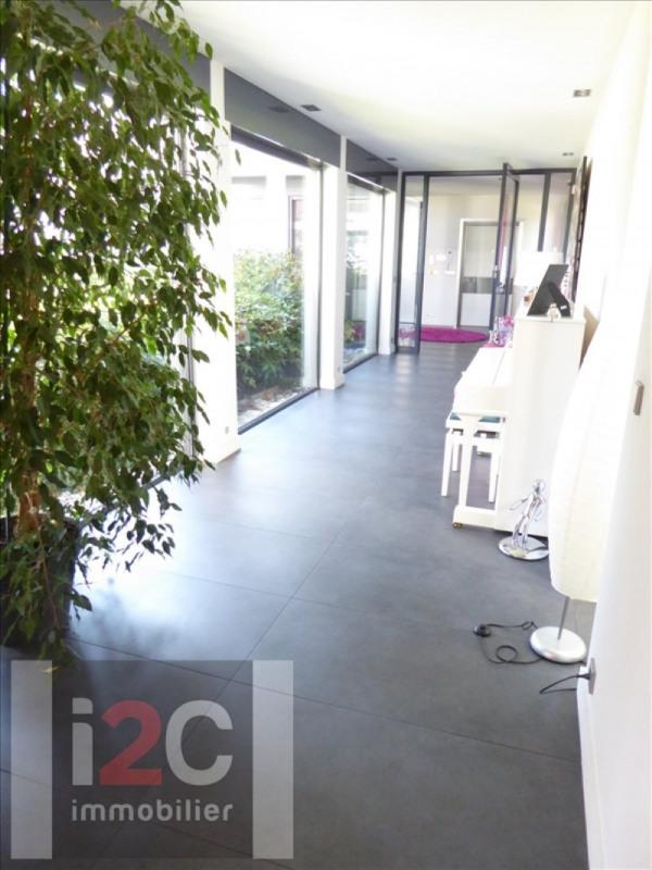 Vente maison / villa Sciez 4870000€ - Photo 6