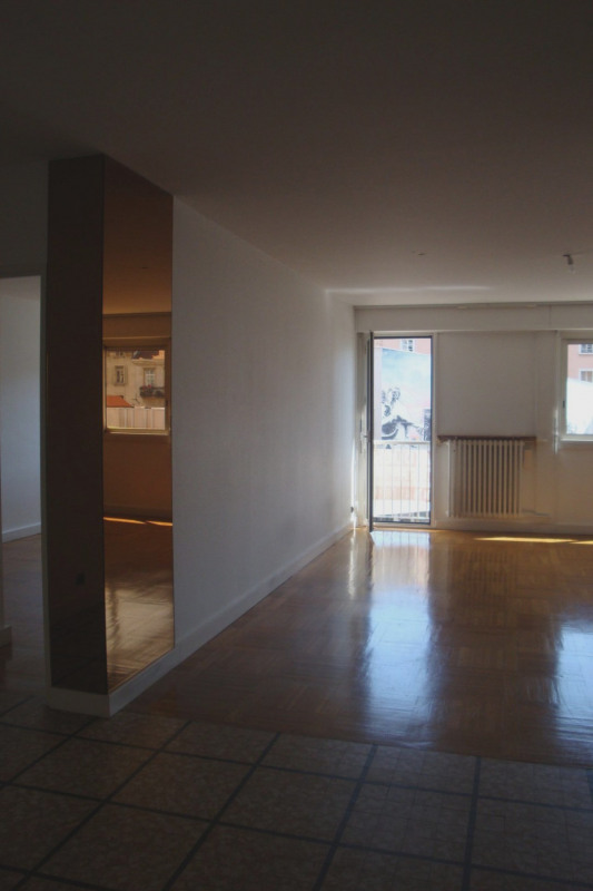 Location appartement Grenoble 1 050€ CC - Photo 4