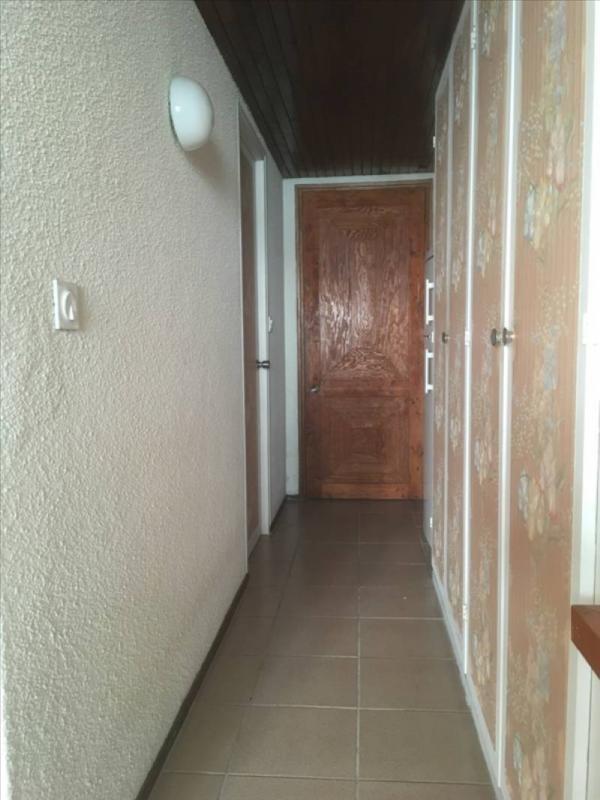Vente appartement Hendaye 99000€ - Photo 4
