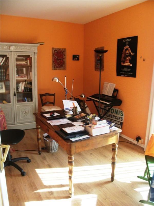Vente appartement Perigueux 279000€ - Photo 2