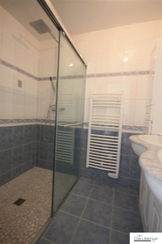 Vente maison / villa Chateau d olonne 356000€ - Photo 9
