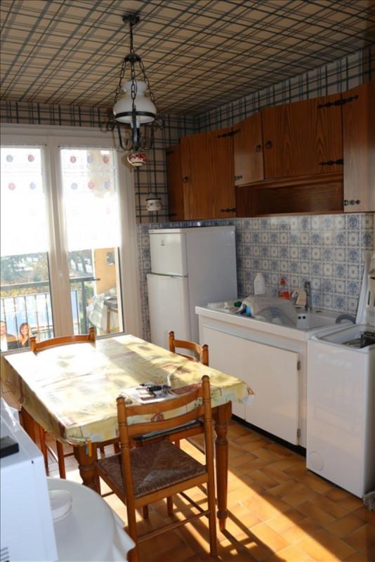 Vente appartement St marcellin 132000€ - Photo 2