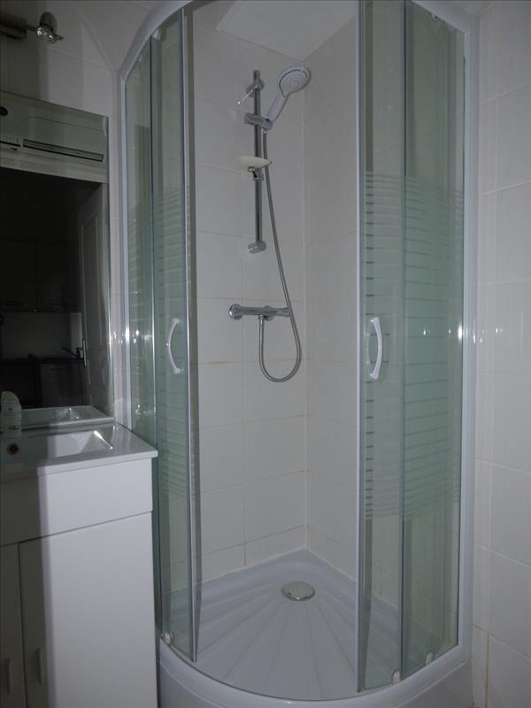 Location appartement Senlis 515€ CC - Photo 6