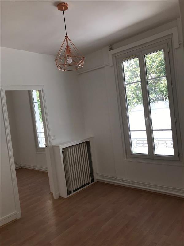 Rental house / villa St maur des fosses 1650€ CC - Picture 6
