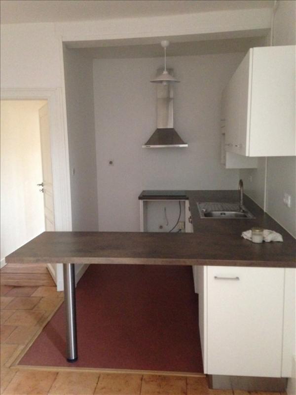 Location appartement Toulouse 870€ CC - Photo 2