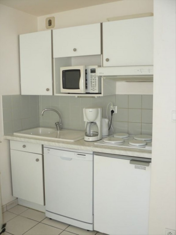 Vente appartement Chatelaillon plage 152 975€ - Photo 7