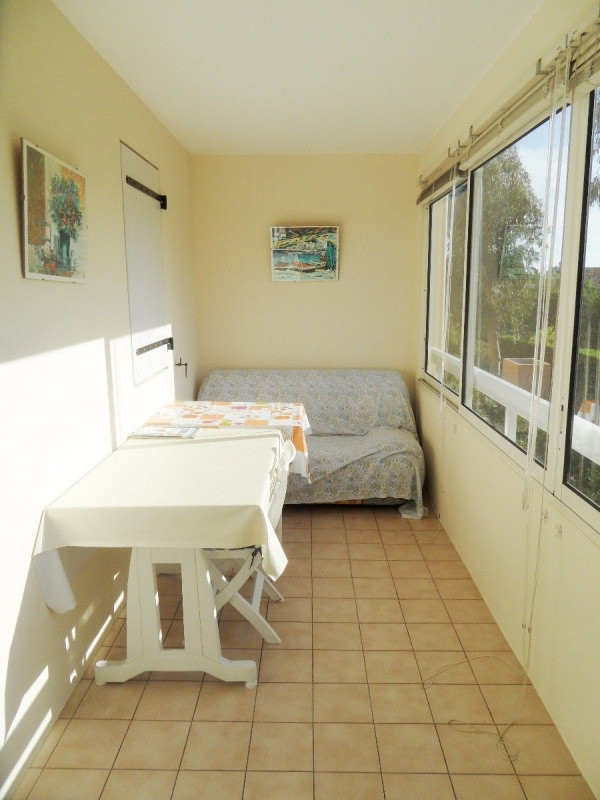 Venta  apartamento La seyne sur mer 179000€ - Fotografía 4