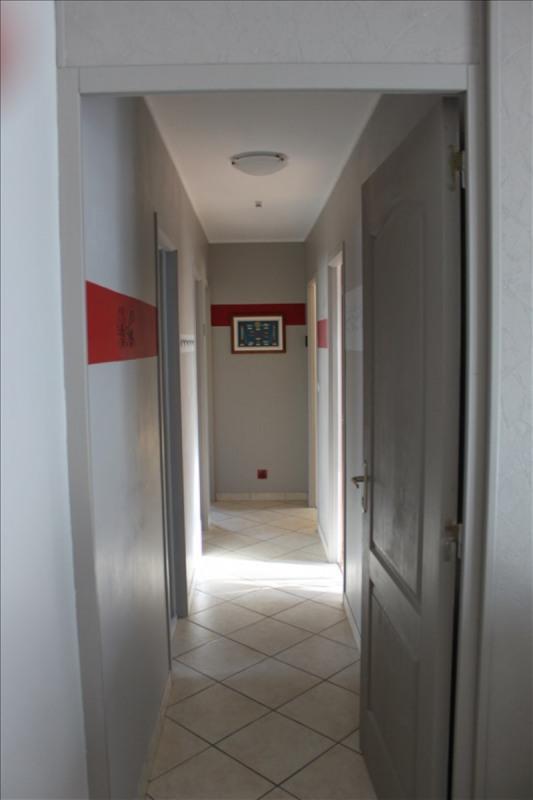 Vendita casa Langon 233200€ - Fotografia 6