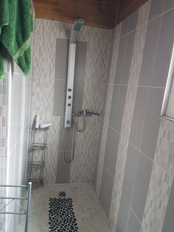 Sale house / villa La plaine des cafres 230000€ - Picture 11