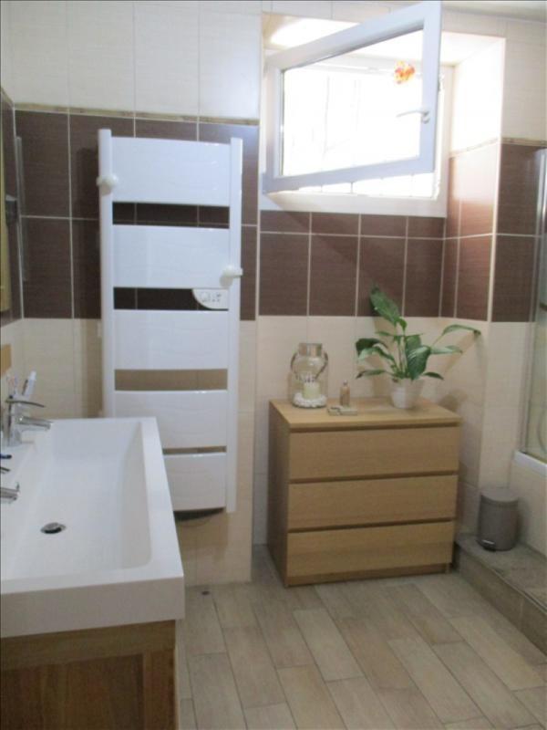 Vente appartement Vinay 178500€ - Photo 7