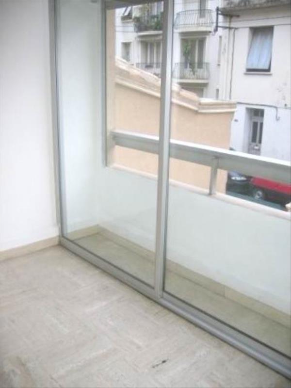 Venta  apartamento Montpellier 180000€ - Fotografía 5