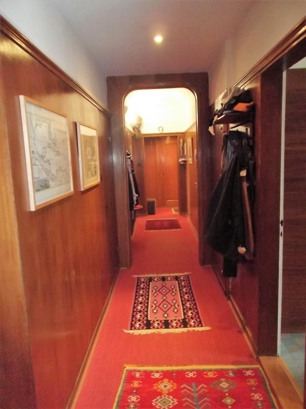 Vente de prestige appartement Strasbourg 684000€ - Photo 7