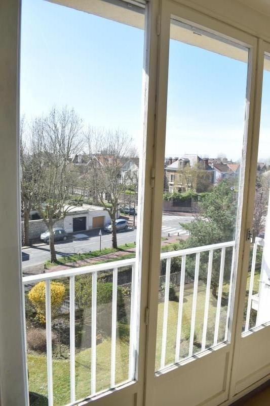 Rental apartment St maur des fosses 900€ CC - Picture 3
