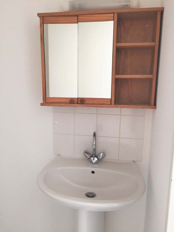 Location appartement Toulouse 345€ CC - Photo 7