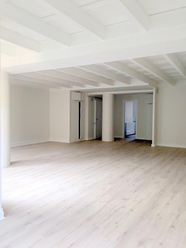 Vente appartement Paris 16ème 1370000€ - Photo 6