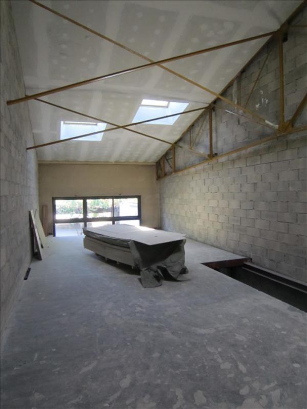 Revenda loft Argenteuil 235000€ - Fotografia 2