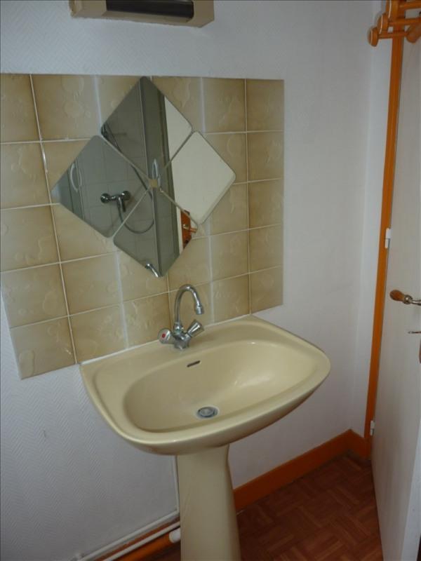 Location appartement Vendome 400€ CC - Photo 6