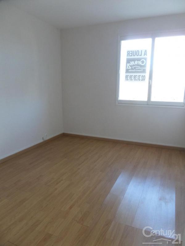 Locação apartamento Caen 680€ CC - Fotografia 2
