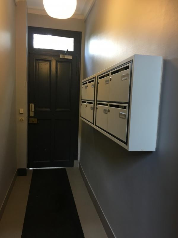 Vente appartement Issy les moulineaux 346000€ - Photo 6