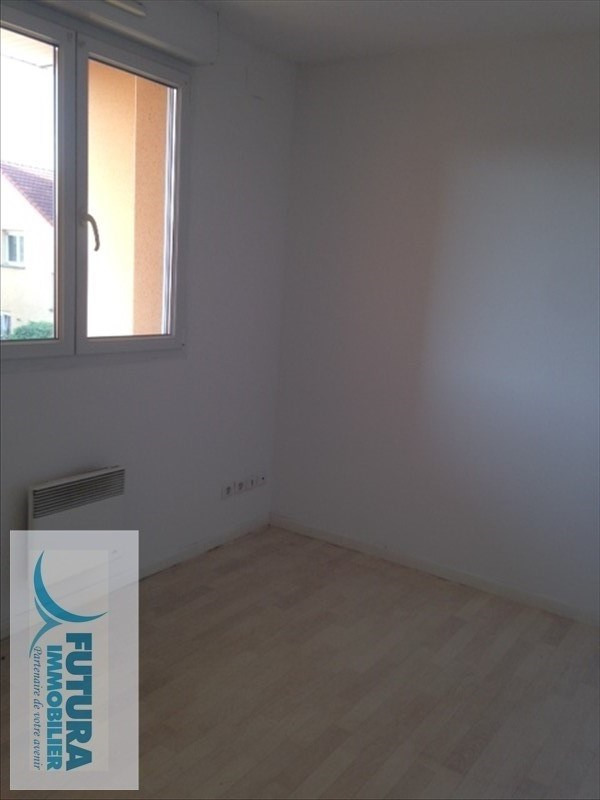 Vente appartement Freyming merlebach 77 000€ - Photo 6