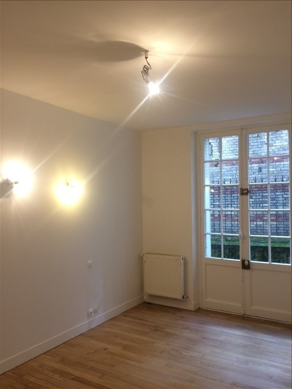 Vente de prestige appartement Paris 16ème 1 045 000€ - Photo 7