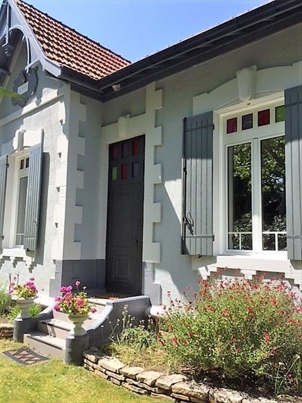 Vente de prestige maison / villa Lège cap ferret 1395000€ - Photo 2