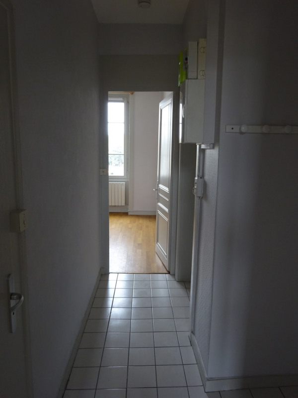 Investment property apartment Lyon 7ème 143 000€ - Picture 6