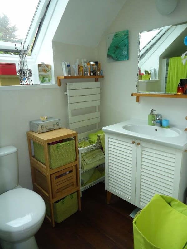Vente maison / villa Lesigny 435000€ - Photo 8