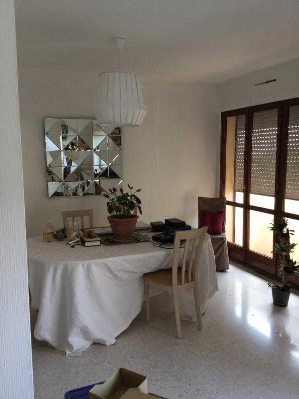 Location appartement Aix-en-provence 1180€ CC - Photo 3