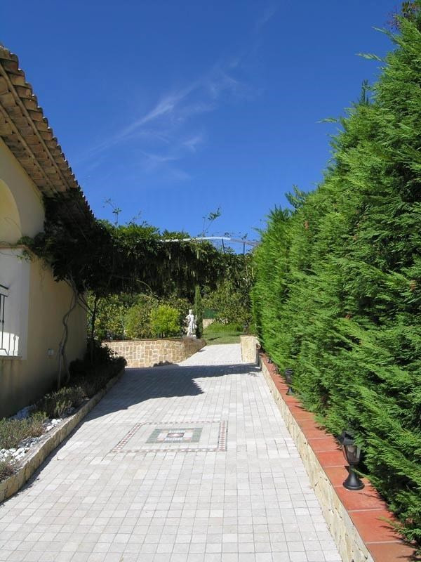 Sale house / villa Les issambres 1 495 000€ - Picture 16