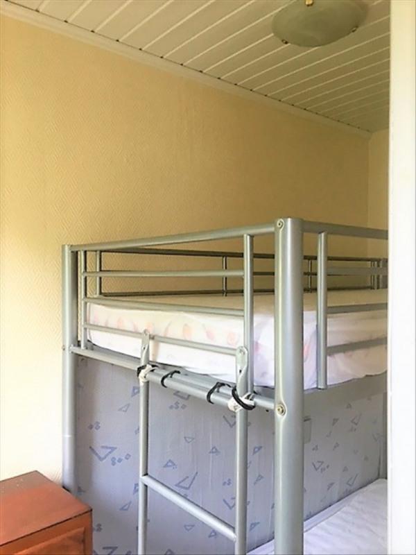 Sale apartment Collioure 149000€ - Picture 9