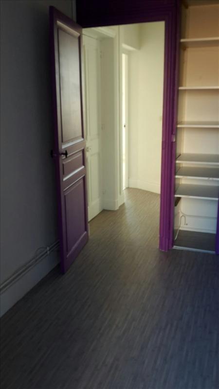 Vente appartement Roanne 115000€ - Photo 5