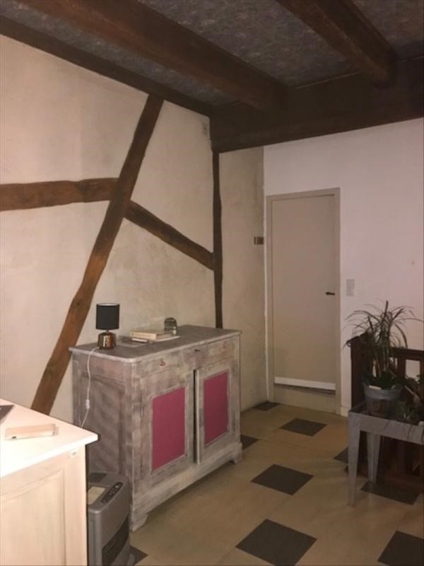 Rental house / villa Villars les dombes 855€ CC - Picture 5